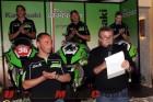 2011-kawasaki-superbike-pedercini-presentation 4