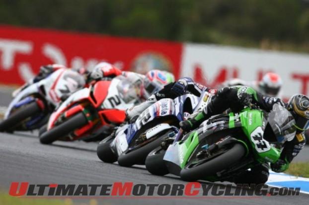 2011-kawasaki-superbike-vermeulen-to-assen 3