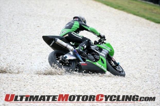 2011-kawasaki-superbike-vermeulen-to-assen 4