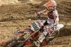 2011-ktm-ama-motocross-title-sponsor 5
