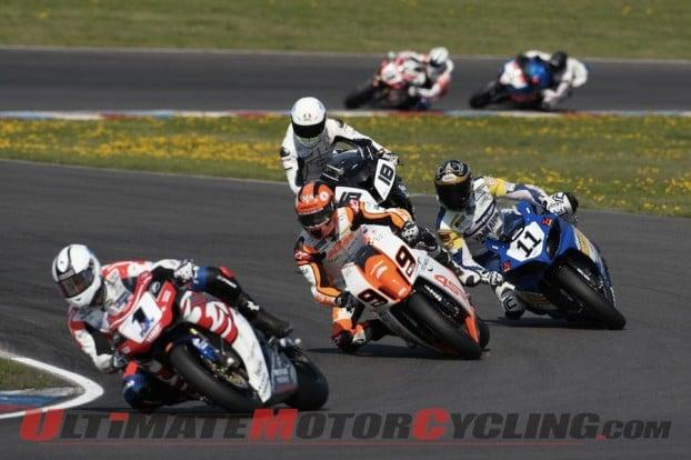 2011-ktm-doubles-at-lausitz-idm-superbike 1