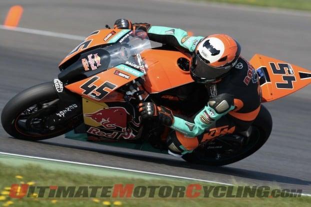 2011-ktm-doubles-at-lausitz-idm-superbike 2