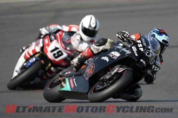 2011-ktm-doubles-at-lausitz-idm-superbike 3