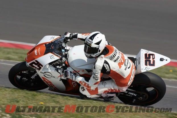 2011-ktm-doubles-at-lausitz-idm-superbike 4