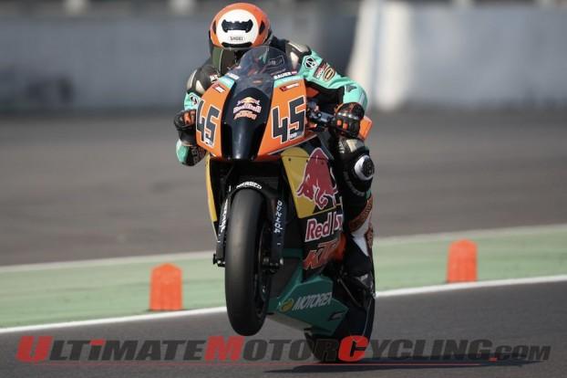 2011-ktm-doubles-at-lausitz-idm-superbike 5