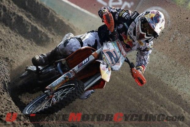 2011-ktm-doubles-at-netherlands-fim-mx1 4