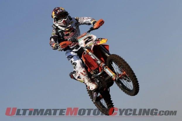 2011-ktm-doubles-at-netherlands-fim-mx1 5