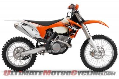 2011-ktm-fmf-motocross-fan-experience (1)
