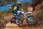2011-ktm-mullin-wins-lone-star-ama-enduro 3