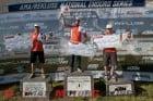 2011-ktm-sweeps-west-point-national-enduro-podium 1