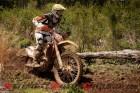 2011-ktm-sweeps-west-point-national-enduro-podium 2