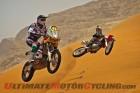 2011-marc-coma-ktm-desert-jump-pics 1