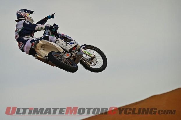 2011-marc-coma-ktm-desert-jump-pics 2