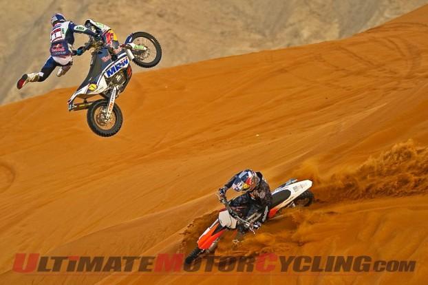 2011-marc-coma-ktm-desert-jump-pics 3