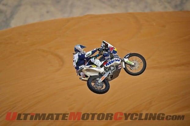 2011-marc-coma-ktm-desert-jump-pics 4