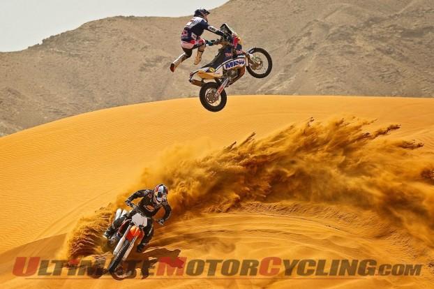 2011-marc-coma-ktm-desert-jump-pics 5