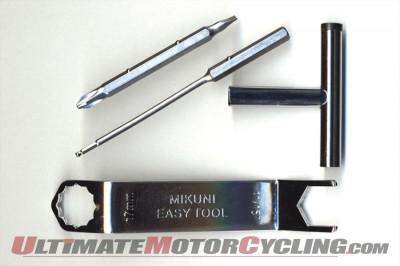 2011-mikuni-hsr-carburetor-easy-tool-kit