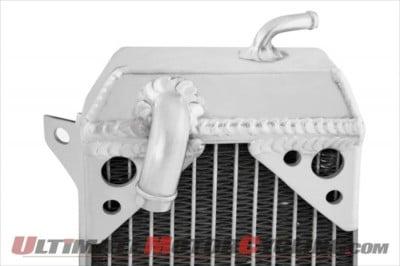 2011-mishimoto-radiators-suzuki-honda-ktm 1