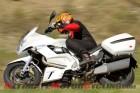 2011-moto-guzzi-norge-1200-gt8v-review 1