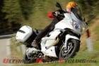 2011-moto-guzzi-norge-1200-gt8v-review 2