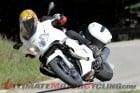 2011-moto-guzzi-norge-1200-gt8v-review 3