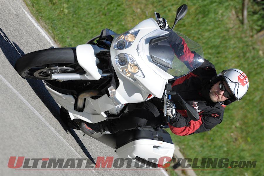 2011-moto-guzzi-norge-1200-gt8v-review 4