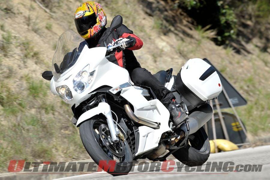 2011-moto-guzzi-norge-1200-gt8v-review 5