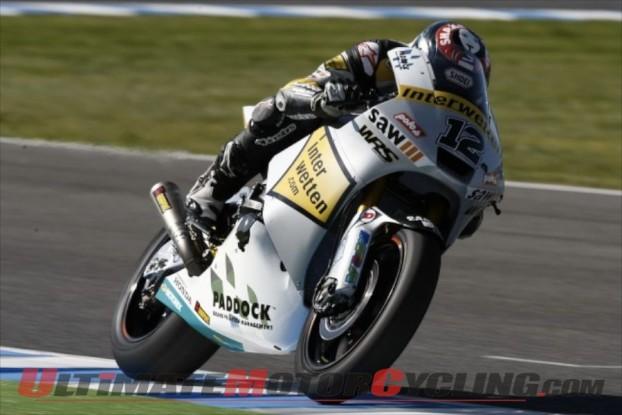 2011-moto2-estoril-preview 3