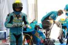 2011-motogp-bautista-hopes-for-estoril-return 2