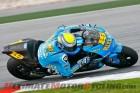 2011-motogp-bautista-hopes-for-estoril-return 3
