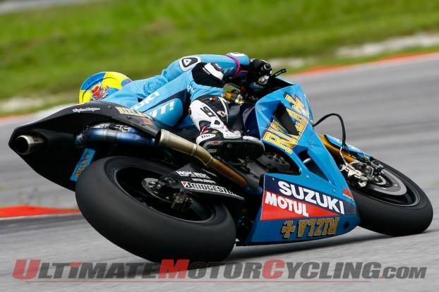2011-motogp-bautista-hopes-for-estoril-return 4
