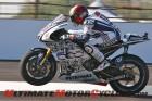 2011-motogp-bumpy-indy-to-get-repaved 1