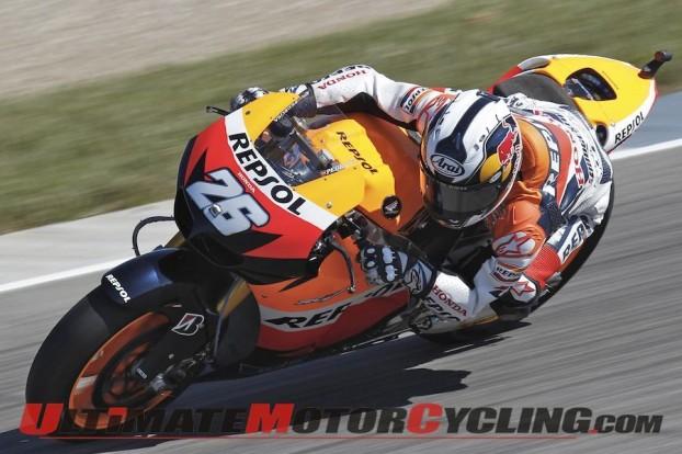 2011-motogp-bumpy-indy-to-get-repaved 3