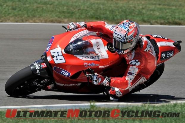 2011-motogp-bumpy-indy-to-get-repaved 4
