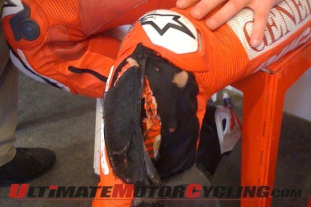 2011-motogp-bumpy-indy-to-get-repaved 5