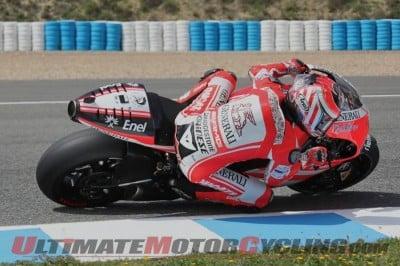 2011-motogp-hayden-on-ducati-gp12-footage