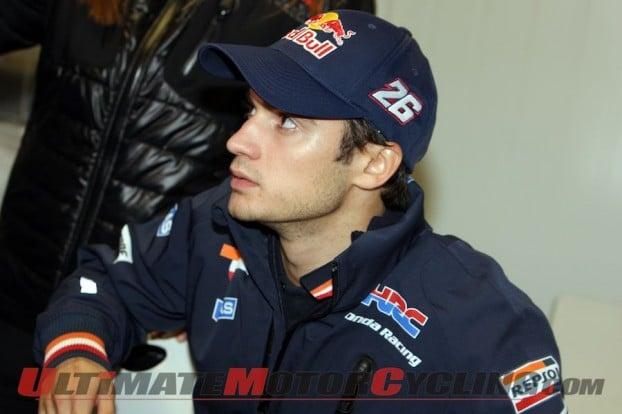 2011-motogp-pedrosa-begins-rehabilitation 1