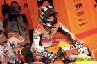 2011-motogp-pedrosa-begins-rehabilitation 4