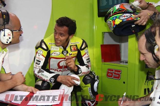 2011-motogp-pramac-ducati-rider-injuries-1 1