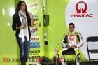 2011-motogp-pramac-ducati-rider-injuries-1 2