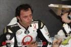 2011-motogp-pramac-ducati-rider-injuries-1 3