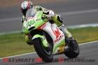 2011-motogp-pramac-ducati-rider-injuries-1 4