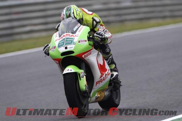 2011-motogp-pramac-ducati-rider-injuries-1 5