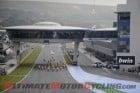2011-motogp-rookies-cup-jerez-round-2-results 1