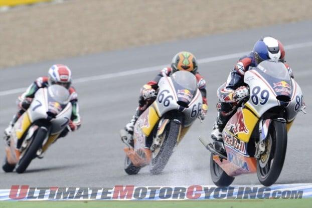 2011-motogp-rookies-cup-jerez-round-2-results 2