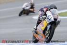 2011-motogp-rookies-cup-jerez-round-2-results 3