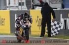 2011-motogp-rookies-cup-jerez-round-2-results 4