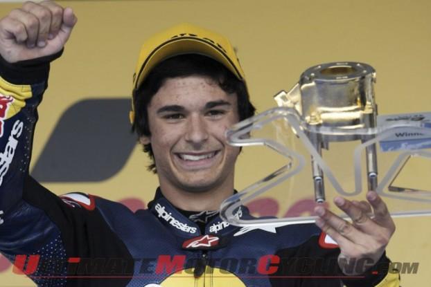2011-motogp-rookies-cup-jerez-round-2-results 5