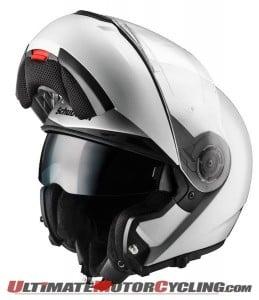 2011-motoquest-endorses-schuberth-c3-helmets 2