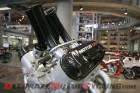 2011-motus-motorcycles-mst-barber-test 1